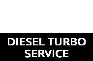DIESEL TURBO SERVICE A.B.E.E.