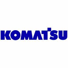 Comatsu